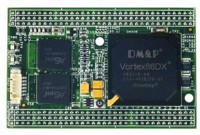 1-VDX-DIP-PCIRD-front