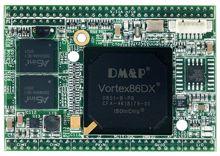 1-VDX-6319RD-FB-D-front