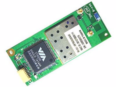 USB-WLAN-MODULE