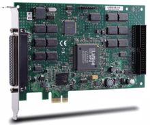 PCIe-7200