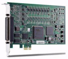 PCIe-6208