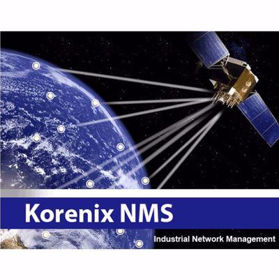 Korenix NMS