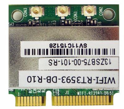 WIFI-RT3593-DB