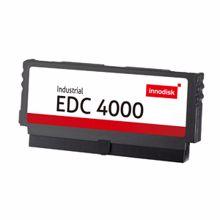 EDC-4000