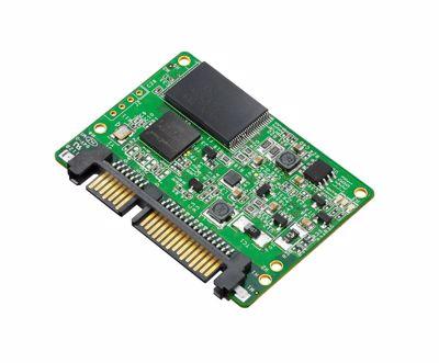 SATA-Slim-D150Q