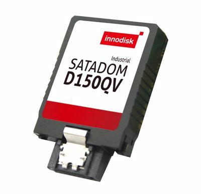 SATADOM-D150QV