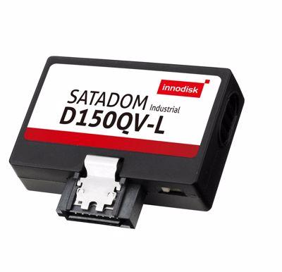 SATADOM-D150QV-L