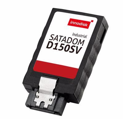SATADOM-D150SV