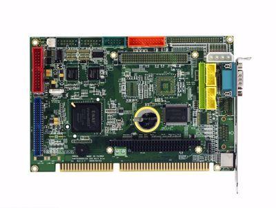 2-VSX-6121-FD-V2-front