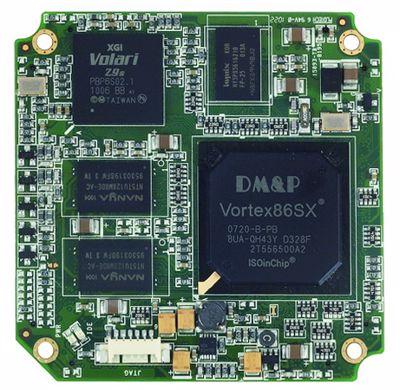 1-SOM304SX-VI-front