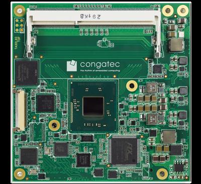 4-conga-TCA3-front