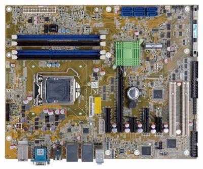 3-IMBA-C2260-i2-front