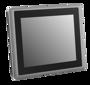 2-CV-110-P1001-dx