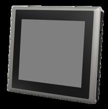 1-CV-112-P1001-sx