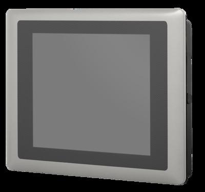 1-CV-108-M1001