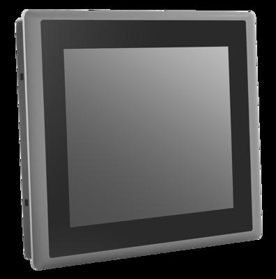 1-CV-112-M1001-dx