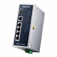 JetNet-3906G