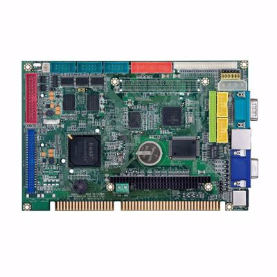 2-VDX-6324RD-FD-front