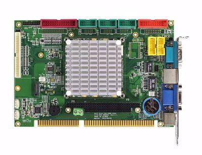 2-VDX2-6524-front