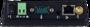 4-PMX-057-side-IO