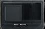5-PPC-090T-rear