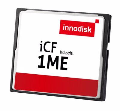 iCF-1ME