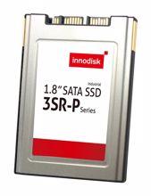 1.8-SATA-SSD-3SR-P