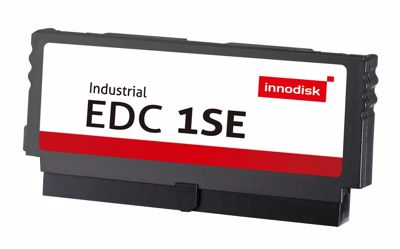 EDC-1SE