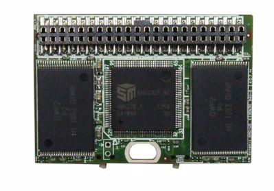 EDC-1ME-H