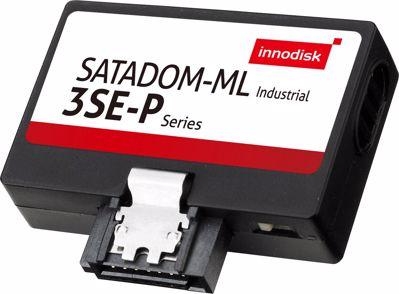 SATADOM-ML-3SE-P
