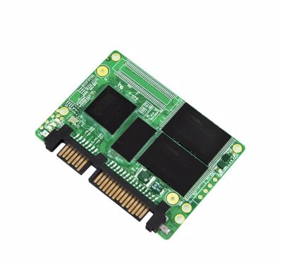 SATA-Slim-3IE