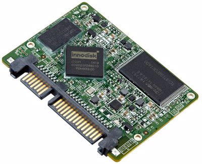 SATA-Slim-3MG2-P