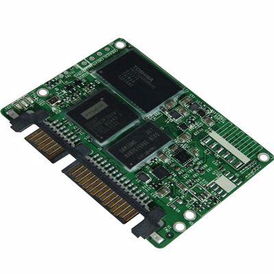 SATA-Slim-3SE-P