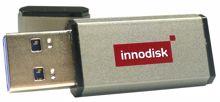 USB-Drive-3ME