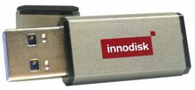 USB-Drive-3SE