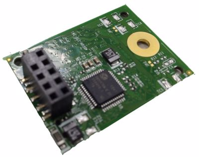 USB-EDC-H-2ME