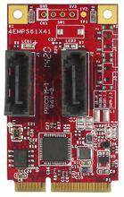 EMPS-3201