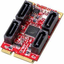 1-EMPS-3401-angle