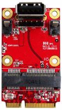 EMPS-2201