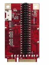 EMP4-1101
