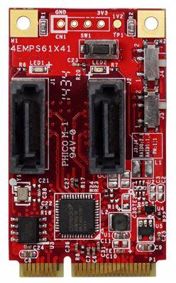 EMPS-32R1