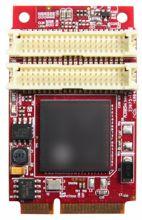 1-EMPV-1201