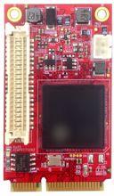 EMPV-1202