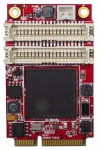 1-EMPV-1203