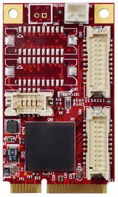 1-EMP2-X401