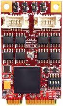 1-EMP2-X402