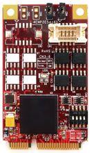 1-EMP2-X202