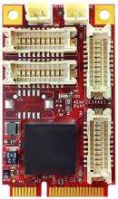 1-EMP2-X801