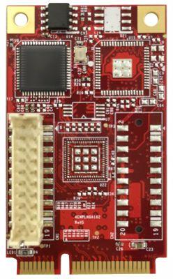 1-EMPL-G101