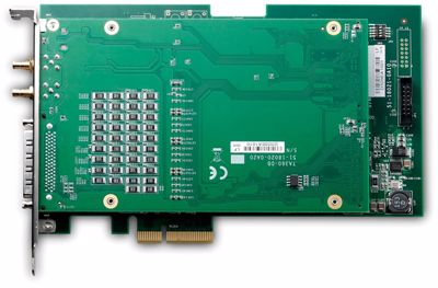 1-PCIe-7360-front